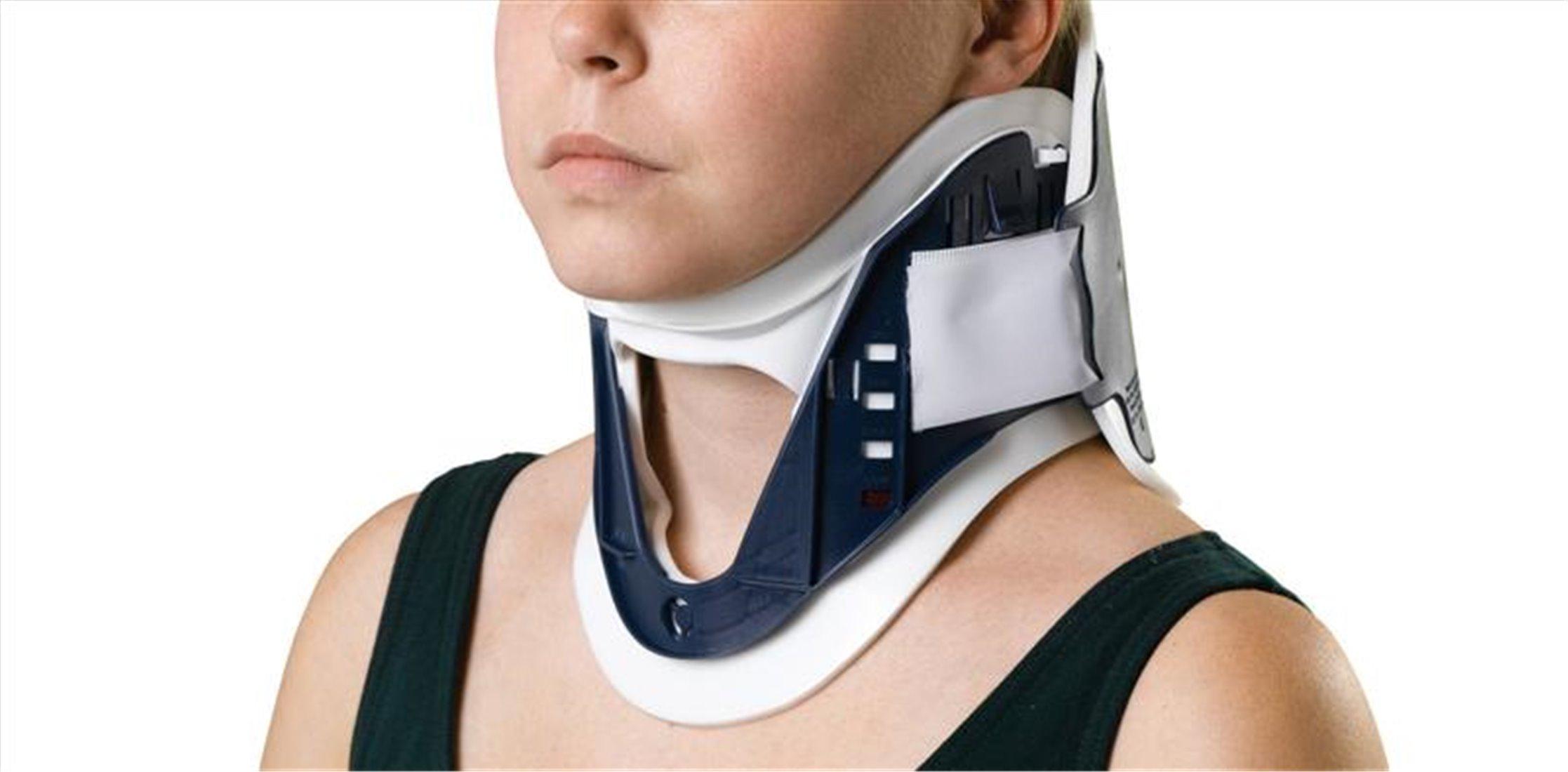ossur-americas-philadelphia-patriot-one-piece-cervical-collars-universal-ort12000a